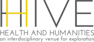 HHIVE_logo_ylw_tag_transparent