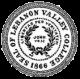 LVC seal